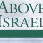 Above Israel DVD Series