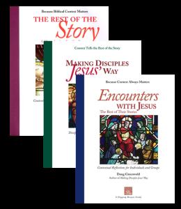 Discipleship_Com_4fa86242eb516