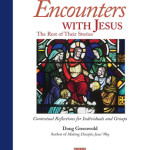 Encounters_With__48a051235594b