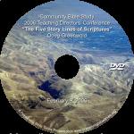 Five_Story_Lines_4fa82abc6a8e0