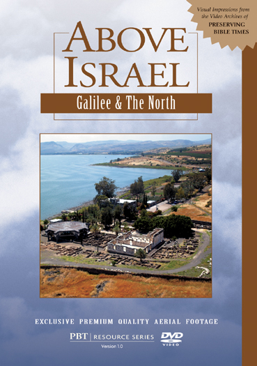 _Galilee___The_N_489fba990b1ba