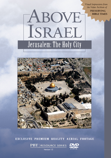 _Jerusalem__The__489fb5174294b