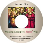 _Making_Disciple_4af5038de8e31