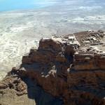 Photo Masada+0060-800