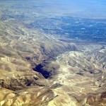 Photo Qelt (Wadi)-0051-800