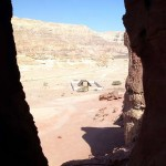 Photo Sinai (Tabernacle)-1318-800