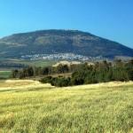 Photo Tabor (Mt)-0676-800