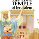 The_Holy_Temple_48b2133b25837