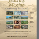 Overview of the Gospels