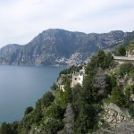Italy Trip Gallery