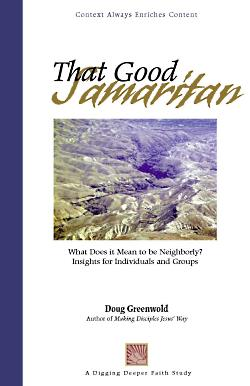 Good Samaritan book_Page_01