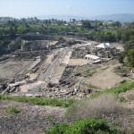 Israel Trip – Gallery 2