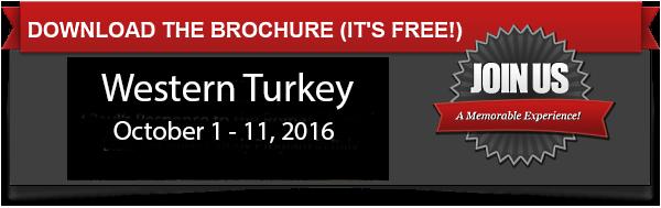 turkey-brochure