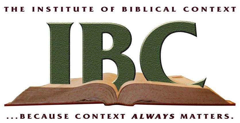 ibc-logo-final